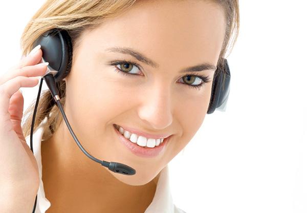 telefonista  Contacta con nosotros telefonista 1