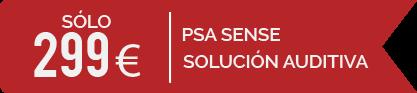 Montaje de PSA Sense 299 banner 5