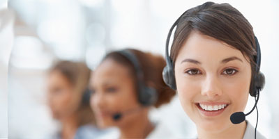 asistencia tecnica audífonos Audífonos o PSA Sense, escucha lo que te decimos asistencia tecnica