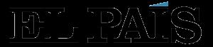 El diario El País publica un artículo sobre el PSA Sense de Enfoque Auditivo. logo negro 300x67